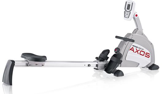 Kettler Rovo Rowing Machine