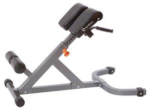 Key Fitness KF-45