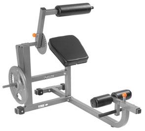 Key Fitness KF-ABM