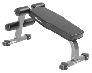 Key Fitness KF-AC