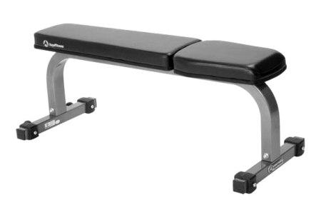 Key Fitness KF-FB (Flat Bench)