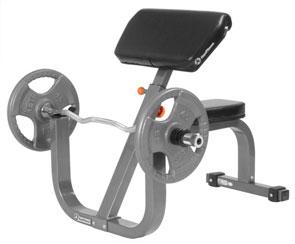 Key Fitness KF-SPC
