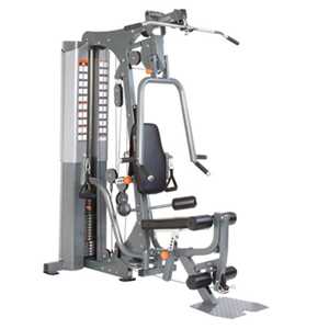Keys Fitness Home Gyms