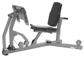 Keys Fitness KF-LP3 Home Gym
