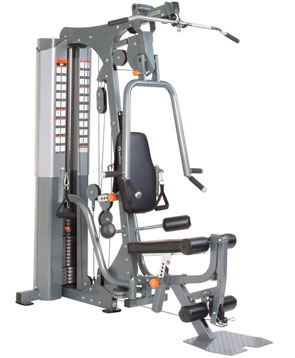 Keys Fitness KF-1860 Home Gym