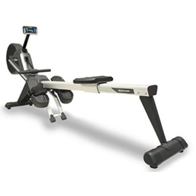 LK 5000 Rower
