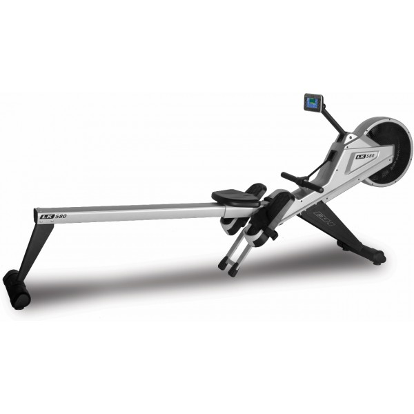 LK 580 Rower