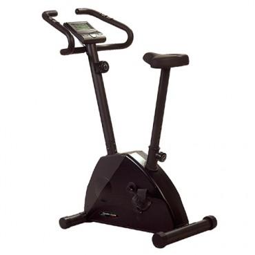 Multisport CC-3000U Cardiocycle