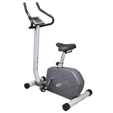 Multisport CC-5000U Cardiocycle