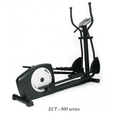 Multisport Elliptix Elliptical Cross Trainer