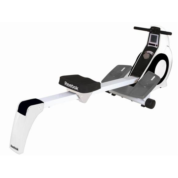 Reebok Rowing Machines