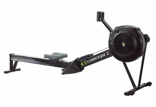 Acme Fitness Rowers