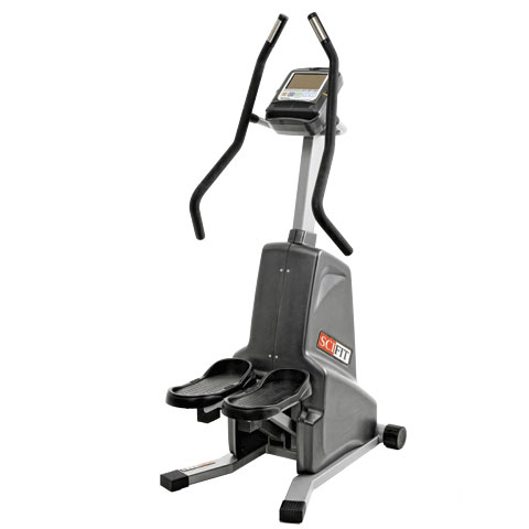 SCIFIT TC1000 Independent Movement Climber