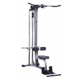 ST Fitness 8530 Lat Machine
