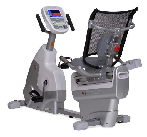 ST Fitness Exercise Bikes