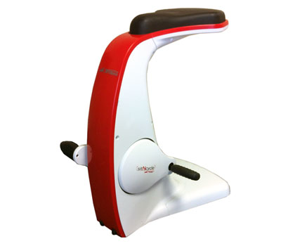 SitNCycle Exercise Bike