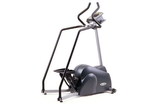 SportArt S7100 Stepper