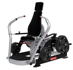 Star Trac Strength Machines