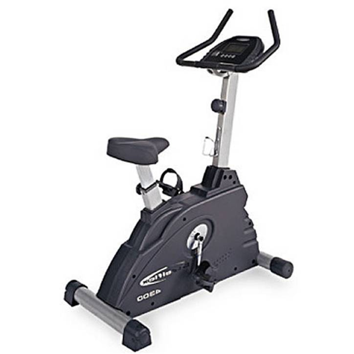 Steelflex XB- 7300 Exercise Bike