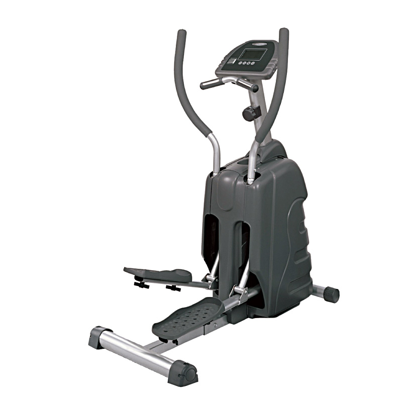 Steelflex XE- 3700 Elliptical Cross Trainer