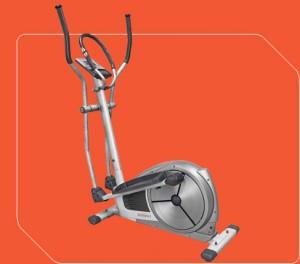 Tempo Fitness 605E Elliptical