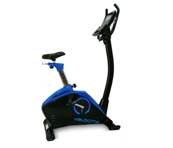 TruPace Exercise Bikes