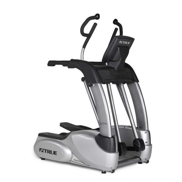 True ES700 Elliptical Trainer