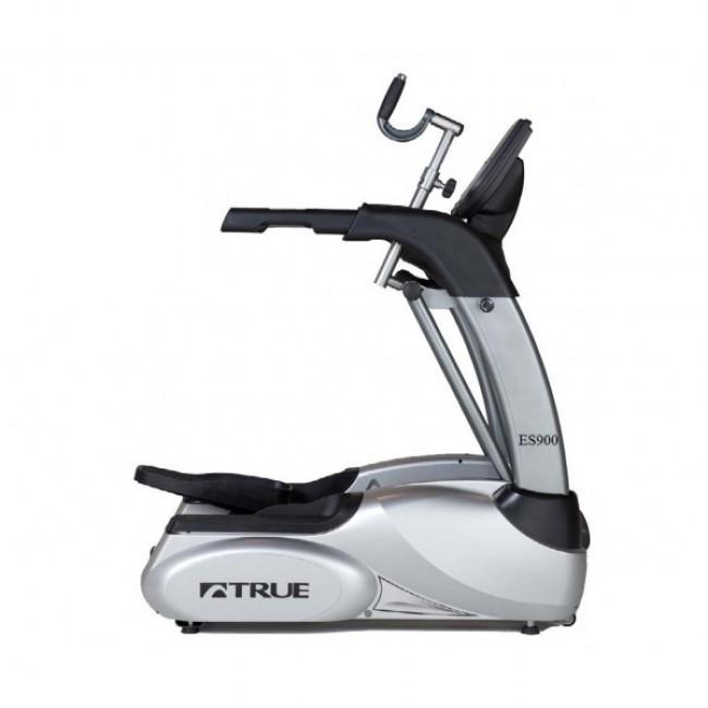 True ES900 Elliptical Trainer
