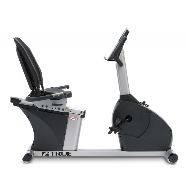 True PS50 Exercise Bike