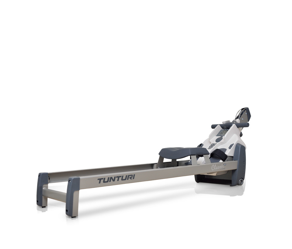 Tunturi Rowing Machines