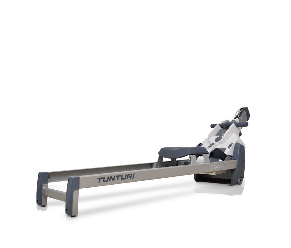 Tunturi Rowing Machines