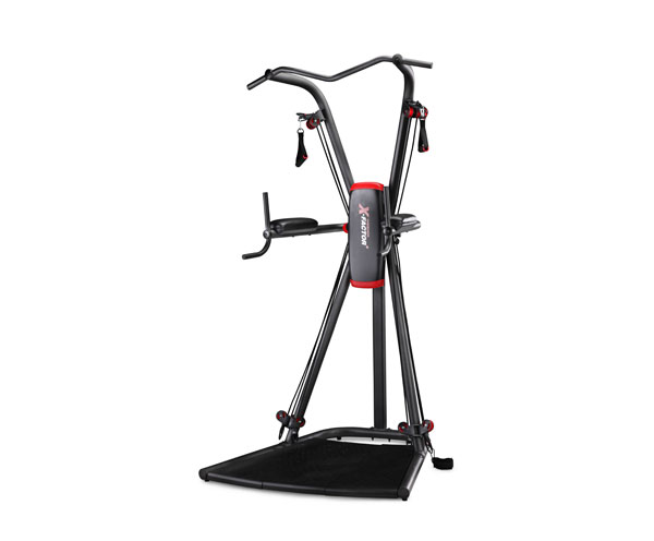 Weider X-Factor+ Home Gym