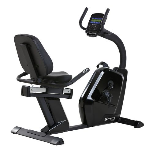 XTERRA Exercise Bike