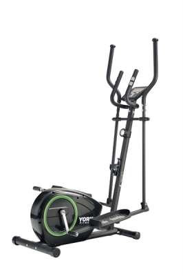 York Elliptical Cross Trainers