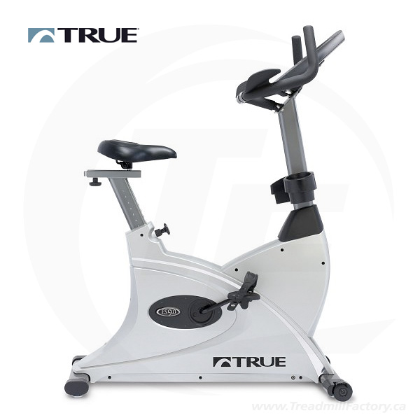 Acme Fitness Exercise Bikes
