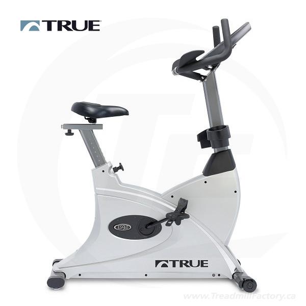Acme Fitness Exercise Bikes