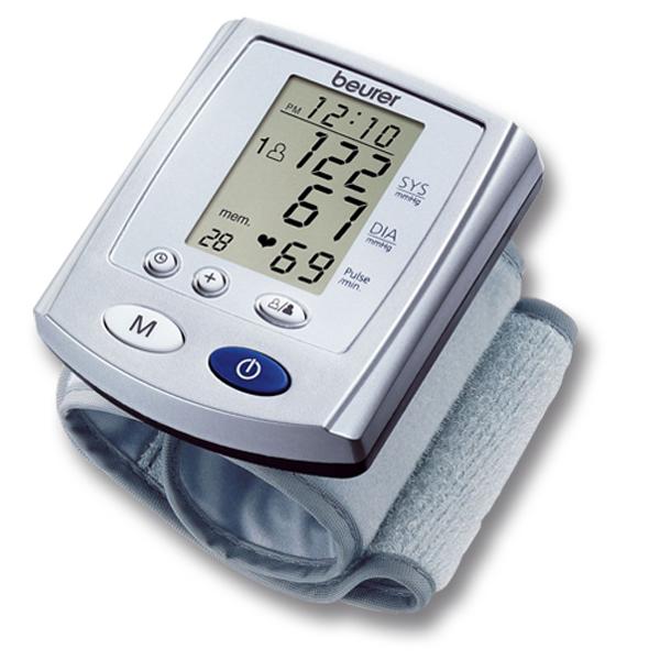 Beurer Blood Pressure Monitors