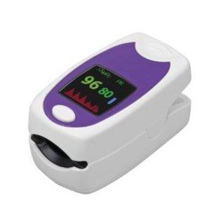 HealthSmart Pulse Oximeters