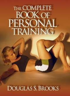 Personal Training Books
