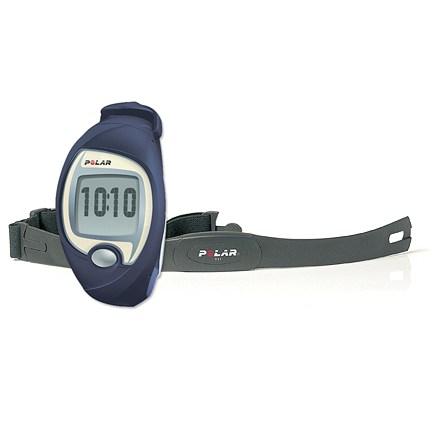 Polar Heart Rate Monitors
