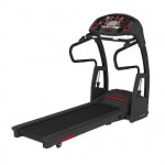 Smooth Fitness 9.45 ST Treadmill