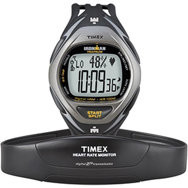 Timex Heart Monitors