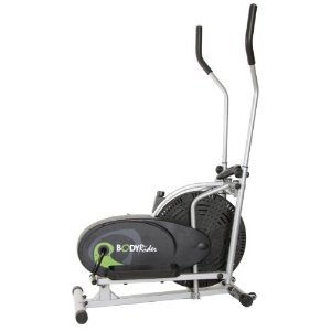 Top 10 Ellipticals 2014
