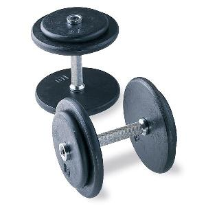 top 10 gym equipments for workouts 10 must to have