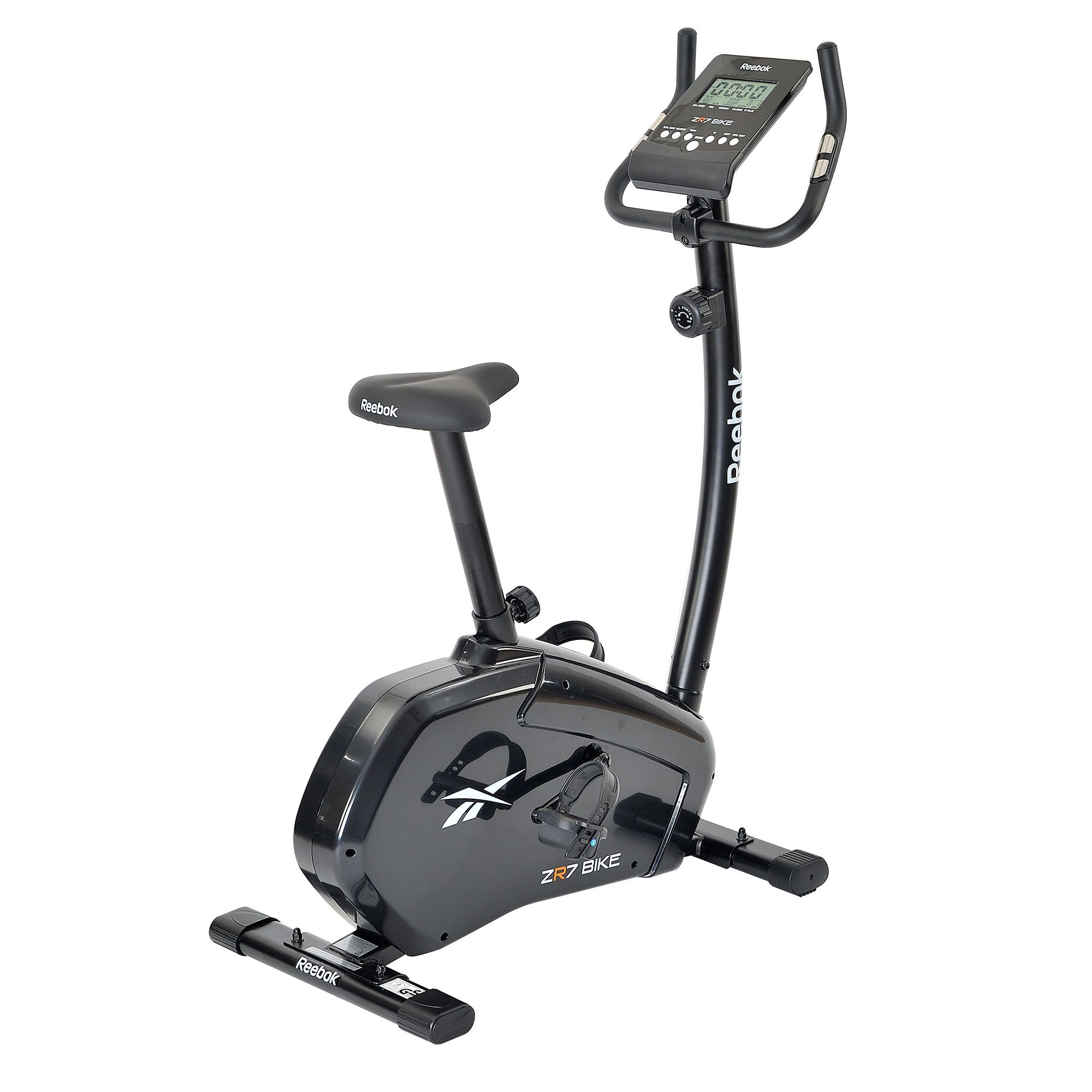 http://www.toughtrain.com/wp-content/uploads/2013/06/Exercise-Bike.jpg