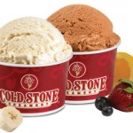 High Calorie frozen Treats and Ice Creams