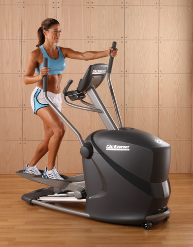 Octane Fitness Q35 Elliptical
