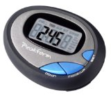 Peak Form PF010 Pedometer