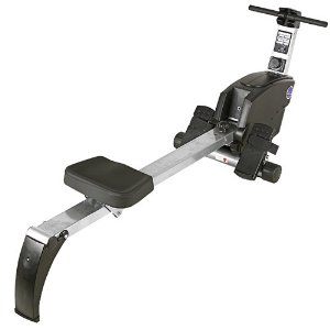 Top 10 Rowing Machines 2014