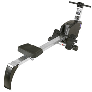 Phoneix Rowing Machines
